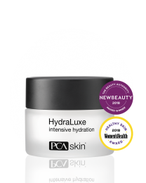 PCA Skin® HydraLuxe