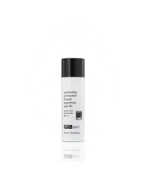 PCA Skin® Perfecting Protection Broad Spectrum SPF 30
